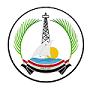 Basra Governorate