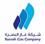 Basrah Gas Company